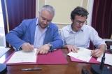 El Ayuntamiento de Cádiz y el Colegio de Ingenieros Técnicos Industriales de Cádiz realizarán un estudio del consumo energético