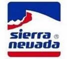Convenio de colaboración Cetursa-Sierra Nevada 2017