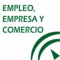 BASES REGULADORA CONCESION INCENTIVOS PARA EL DESARROLLO ENERGETICO