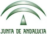 Subvenciones en PRL Junta de Andalucía
